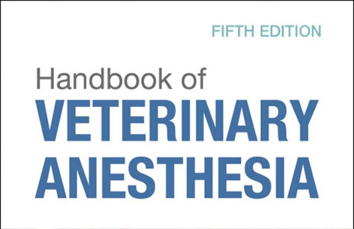small farm handbook 2nd edition pdf