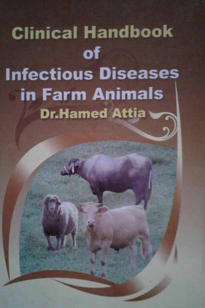 [PDF] Animal Farm /   Book by George Orwell Free ...